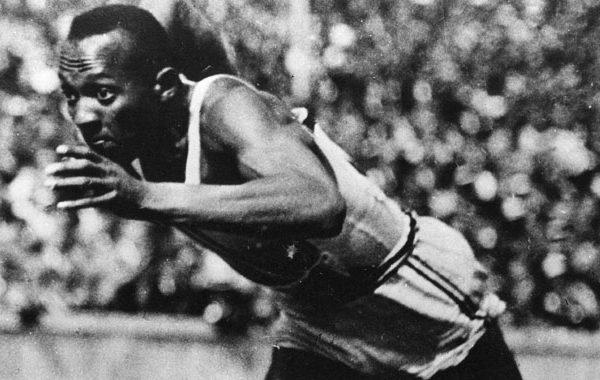 1936 Olimpiadi di Berlino