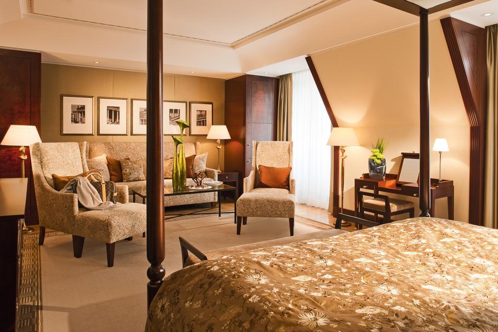 Dove dormire a Berlino - Hotel, B&B e ostelli da prenotare