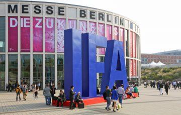 Ifa Berlino 2015