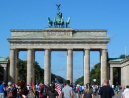Cose da vedere a Berlino