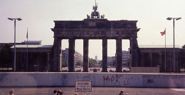 Pianta Muro Berlino : Muro di berlino berlin mauer e la east side gallery
