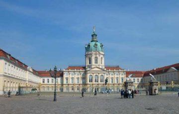 Castelli di Berlino
