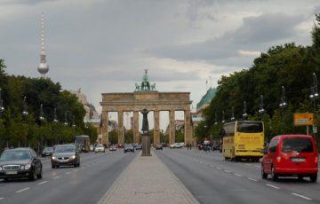 10 cose da fare a Berlino