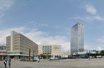 Alexander Platz