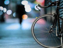 berlino in bici