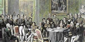 Il Congresso di Berlino, anno 1878