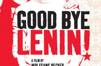 Goodbye Lenin Film Berlino
