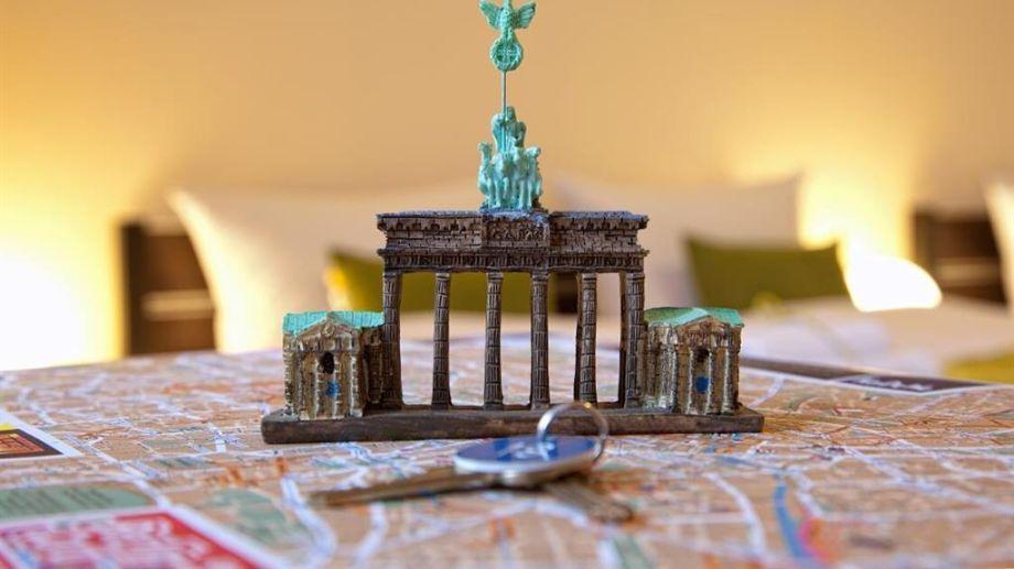 Dove dormire a Berlino: quartieri migliori dove alloggiare