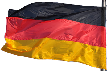 Come studiare ed imparare il tedesco