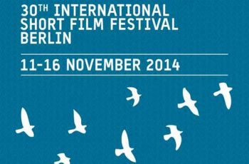 Gli artisti del cortometraggio riuniti a Berlino 2014
