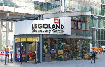 Legoland Berlino