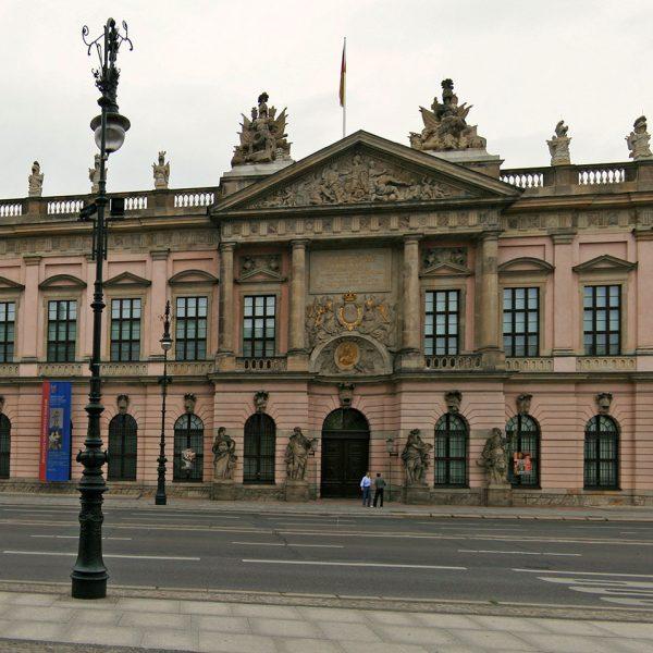 Museo di storia tedesca