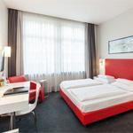 novum winters hotel