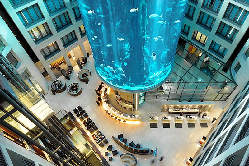 best casino berlin